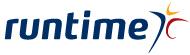 Runtime-dienstencheques